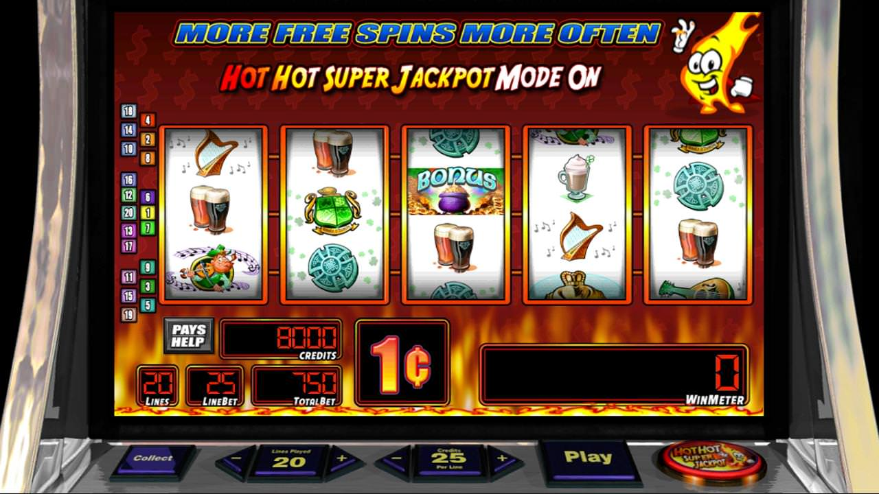 jackpot city casino real